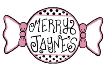 Merry Jayne's, LLC